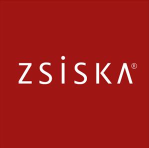 zsiska-logo
