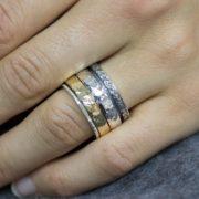 Juwelier Skitzo sieraden in Amersfoort